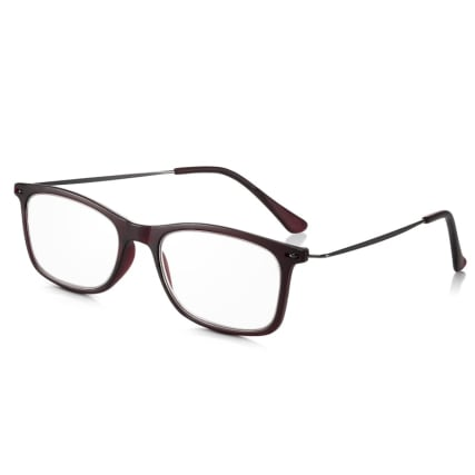 334066-334067-334068-334070-334071-334072-reading-glasses-dark-brown-superlight_left