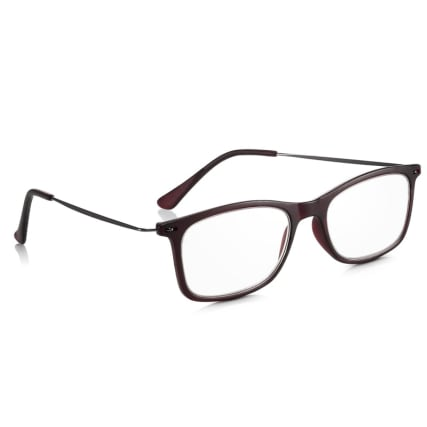 334066-334067-334068-334070-334071-334072-reading-glasses-dark-brown-superlight_right
