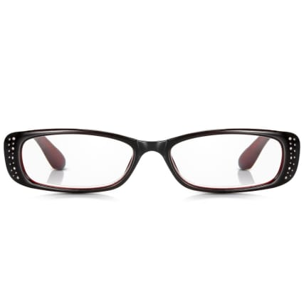 334066-334067-334068-334070-334071-334072-reading-glasses-diamante_front