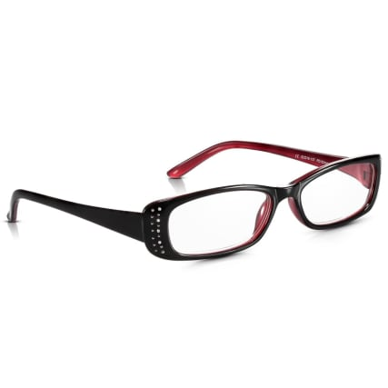 334066-334067-334068-334070-334071-334072-reading-glasses-diamante_right