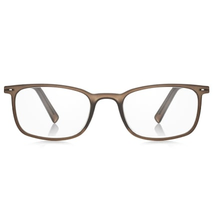 334066-334067-334068-334070-334071-334072-reading-glasses-grey-superlight_front