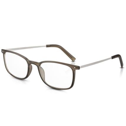 334066-334067-334068-334070-334071-334072-reading-glasses-grey-superlight_left