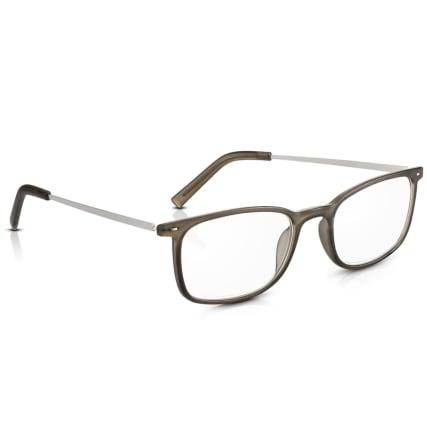 334066-334067-334068-334070-334071-334072-reading-glasses-grey-superlight_right