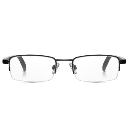 334066-334067-334068-334070-334071-334072-reading-glasses-metal_front