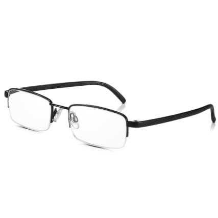 334066-334067-334068-334070-334071-334072-reading-glasses-metal_left