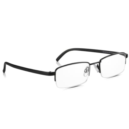 334066-334067-334068-334070-334071-334072-reading-glasses-metal_right