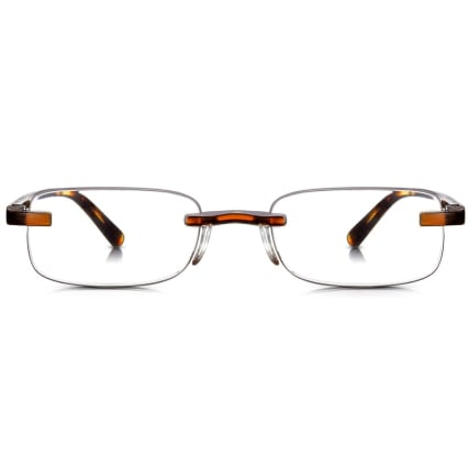 334066-334067-334068-334070-334071-334072-reading-glasses-rimless_front