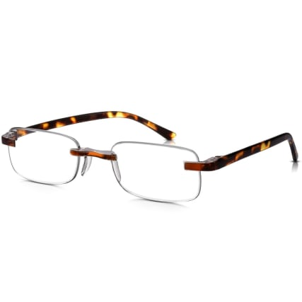 334066-334067-334068-334070-334071-334072-reading-glasses-rimless_left