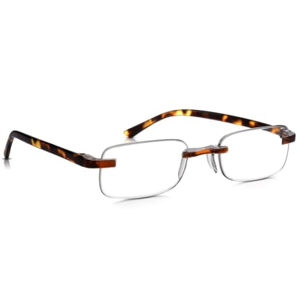 334066-334067-334068-334070-334071-334072-reading-glasses-rimless_right