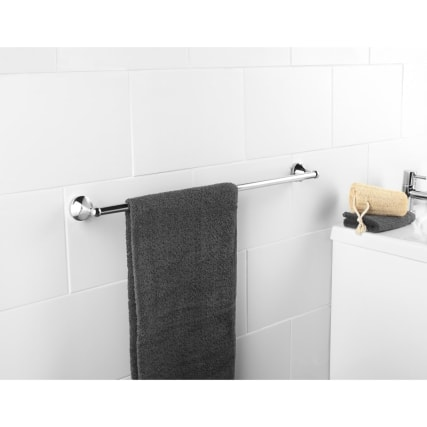 334087-4pc-bathroom-set-5