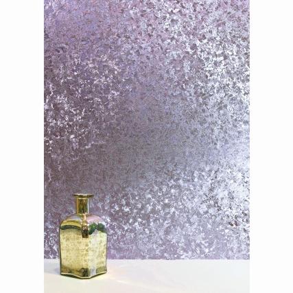 334091-arthouse-velvet-crush-lilac-wallpaper