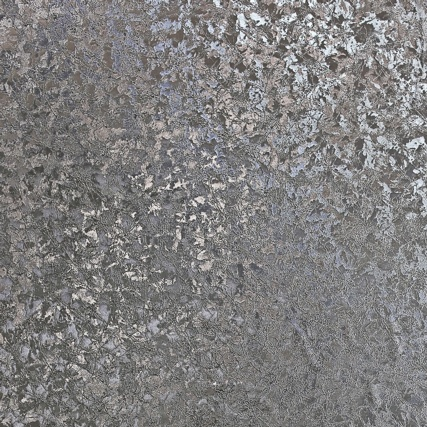 334095-arthouse-velvet-crush-gunmetal-wallpaper-2