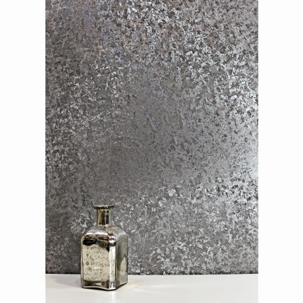 334095-arthouse-velvet-crush-gunmetal-wallpaper