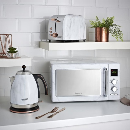 334110-334112-346377-goodmans-marble-electrical-kitchen.jpg