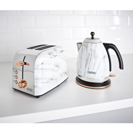 334110-334112-blaupunkt-marble-2-slice-toaster-and-kettle