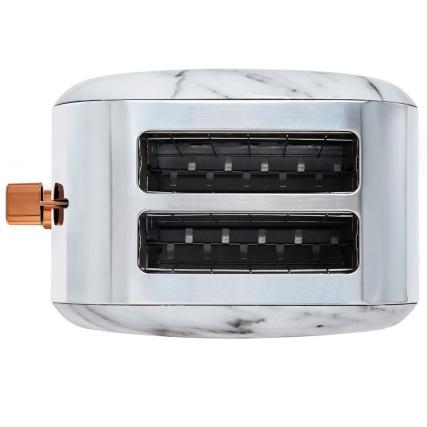 334112-blaupunkt-marble-2-slice-toaster-2