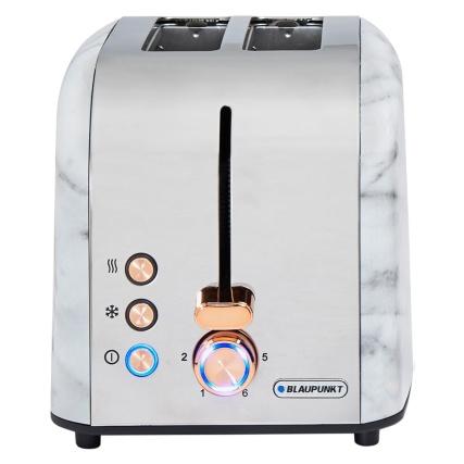 334112-blaupunkt-marble-2-slice-toaster-4