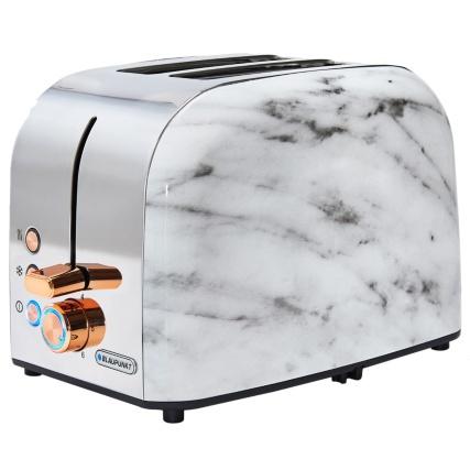 334112-blaupunkt-marble-2-slice-toaster