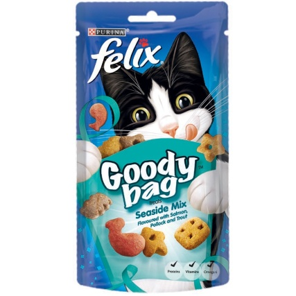 334130-felix-goody-bag-seaside-mix