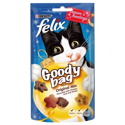 334132-felix-goody-bag-original-60g