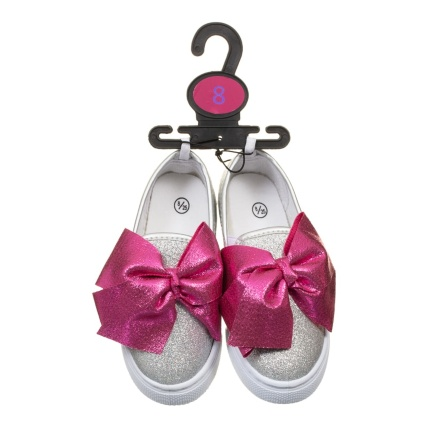 334142-younger-girls-bow-canvas-pink-bow