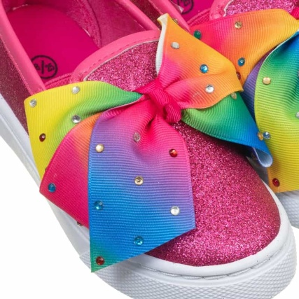 334142-younger-girls-bow-canvas-rainbow-bow-3