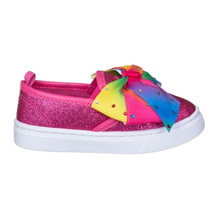 334142-younger-girls-bow-canvas-rainbow-bow-4
