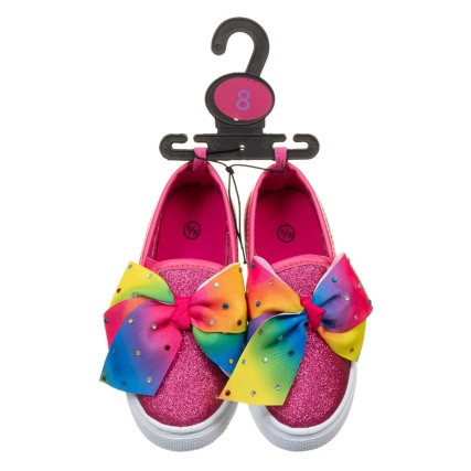 334142-younger-girls-bow-canvas-rainbow-bow