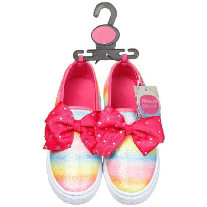 334142-334143-younger-older-older-girl-bow-canvas-multi-colour