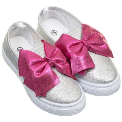 334143-older-girls-bow-canvas-pink-bow-2