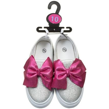 334143-older-girls-bow-canvas-pink-bow