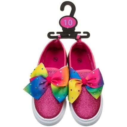 334143-older-girls-bow-canvas-rainbow-bow