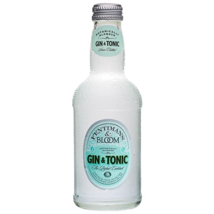 334156-bloom-and-fentimans-275ml-gin-and-tonic