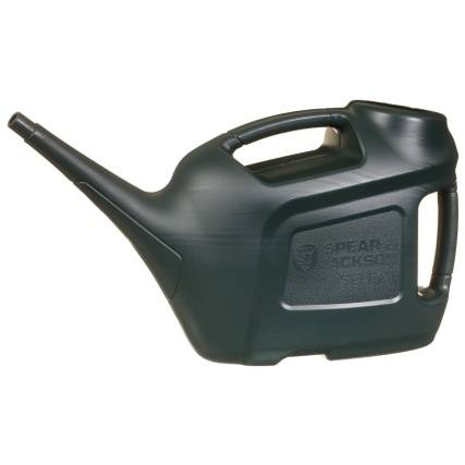 334158-spear-and-jackson-watering-can-2