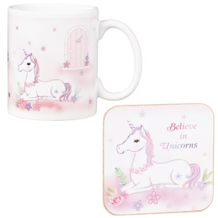 334207-unicorn-mug-and-coaster-set-believe-in-unicorns-3