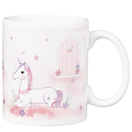 334207-unicorn-mug-and-coaster-set-believe-in-unicorns-4