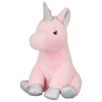 334234-unicorn-doorstop-pink