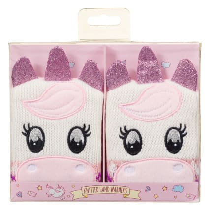 334237-unicorn-knitted-hand-warmers