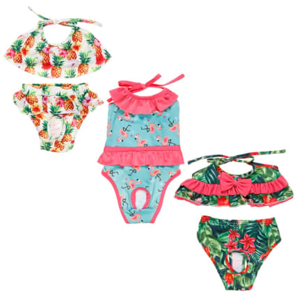 334256-doggy-flamingo-swimsuit-2