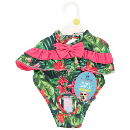 334256-doggy-tropical-swimsuit