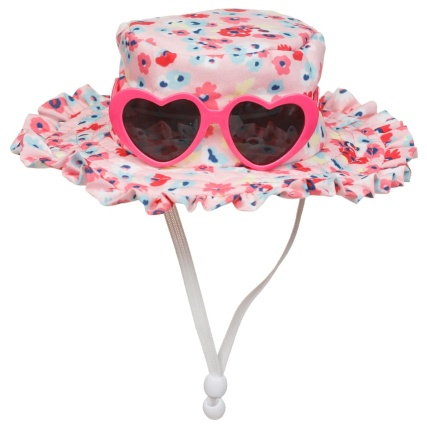 334266-pooch-couture-summer-hat-flower-hat-2