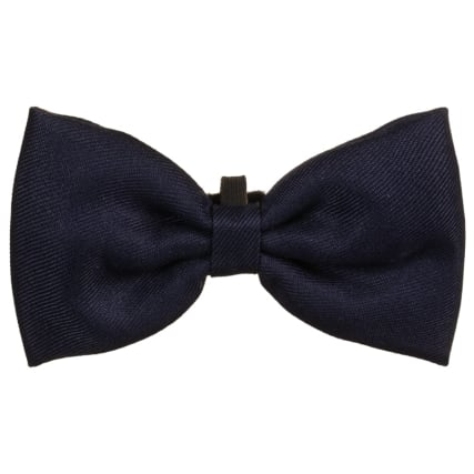 334268-collar-sliders-2pk-blue