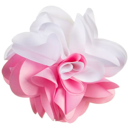 334268-collar-sliders-2pk-pink-flower