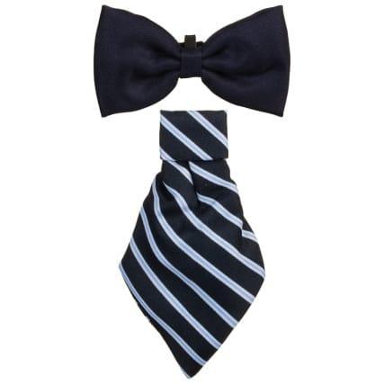 334268-collar-sliders-2pk-stripes-3