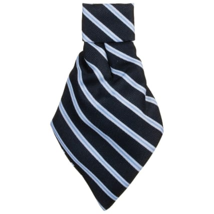 334268-collar-sliders-2pk-stripes-4