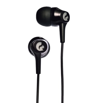 334279-goodmans-edge-earphones-black