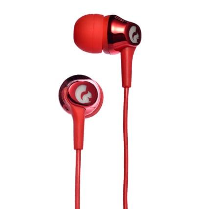 334279-goodmans-edge-earphones-red