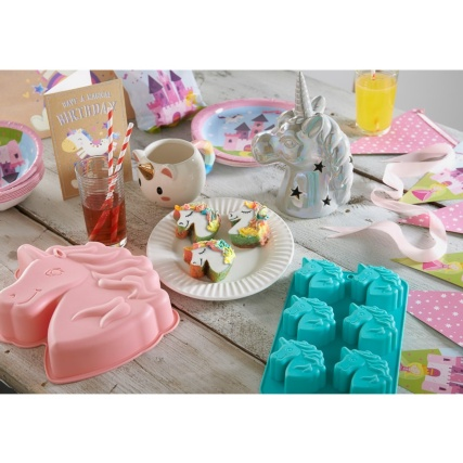 334280-334278-334275-silicone-cake-moulds