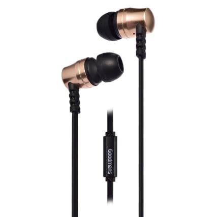 334281-goodmans-extra-bass-earphones-gold