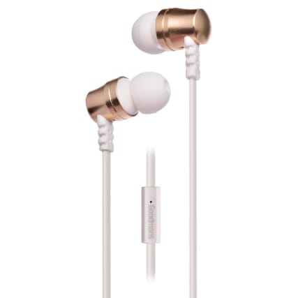 334281-goodmans-extra-bass-earphones-rose-gold